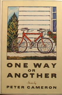 One Way Or Another: Stories