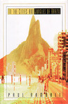 In the Cities and Jungles of Brazil