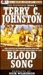 Blood Song: The Battle of P...