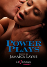Power Plays: An Anthology