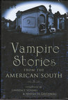 Vampire Stories from the American South
