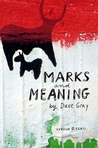 Marks and Meaning, version zero