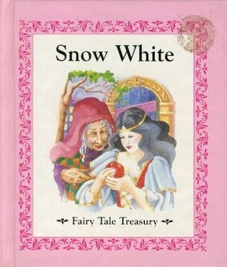 Snow White (Favorite Fairy Tales)