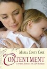Contentment: Inspiring Insights for LDS Mothers