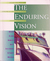 Enduring Vision: A History of the American People, Concise (Vol. 2)