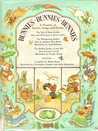 Bunnies, Bunnies, Bunnies: A Treasury of Stories, Songs, and Poems