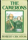 The Camerons