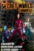 The Secret World Chronicle