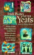 Irish Poetry After Yeats by Austin Clarke