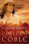 Lonestar Secrets (Lonestar Series, #2)