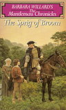 The Sprig of Broom (Mantlemass Chronicles, Book #3)