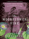 The Moonflower Vine