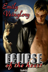 Eclipse of the Heart (Eclipse, #1)
