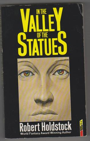 In the Valley of the Statues and Other Stories