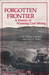 Forgotten Froniter: A History of Wyoming Coal Mining