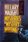 Hillary Waugh's Guide to Mysteries and Mystery Writing