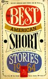 The Best American Short Stories 1964