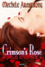 Crimson's Rose (Blood Lines, #3)