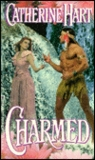 Charmed by Catherine Hart