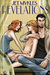 Revelations (Heaven Sent, #6)