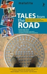 Tales From The Road by Matatita