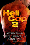 Hell Cop 2