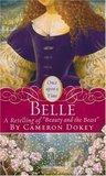 """Belle: A Retelling of """"Beauty and the Beast"""" (Once Upon a Time Fairytales)"""