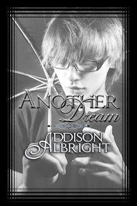 Another Dream (Dream, #2)