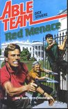 Red Menace (Able Team, #37)