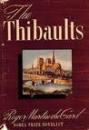 The Thibaults