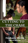 Cutting To The Chase