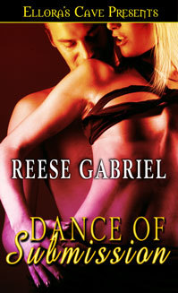 Dance of Submission