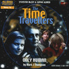 BBV Time Travellers: Only Human (Doctor Who)