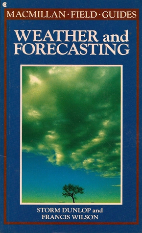 Weather And Forecasting