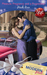 Pleasure, Pregnancy and a Proposition (Mills & Boon Modern Heat)