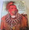 The George Catlin book of American Indians