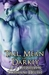 Tall, Mean & Darkly (Tall, Mean & Darkly #1)