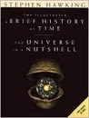 The Illustrated A Brief History of Time/The Universe in a Nutshell