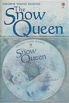 The Snow Queen [With CD]