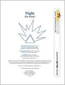 Night (SparkNotes Literature Guide)