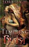 Tempting the Beast by Lora Leigh