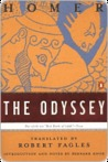 The Odyssey: Deluxe Edition