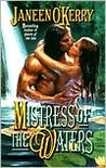 Mistress of the Waters (Celtic Journeys, #3)