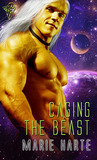 Caging the Beast (Creations #4)
