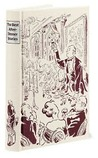 The Best After-Dinner Stories (The Folio Society)