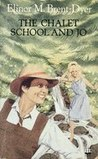 The Chalet School and Jo (The Chalet School, #7)