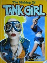 "The Making Of ""Tank Girl"""