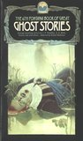 The Sixth Fontana Book of Great Ghost Stories