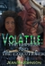 Volatile: The Empress and the Executioner (OtherWorldly #1)