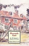 Howards End: E.M. Forster's House of Fiction (Twayne's Masterwork Studies No. 93)